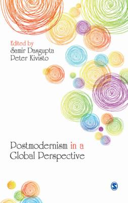 Postmodernism in a Global Perspective (BOK)