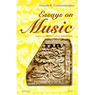 Essays on Music (BOK)