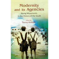 Modernity and Its Agencies: Young Movements in the History of the South (BOK)