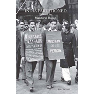 India Partitioned: The Other Face of Freedom (BOK)