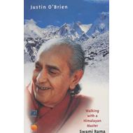Walking with a Himalayan Master: An American's Odyssey (BOK)