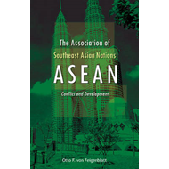 Association of Southeast Asian Nations (ASEAN) (BOK)