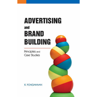 Advertising & Brand Building (BOK)