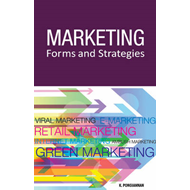 Marketing Forms & Strategies (BOK)