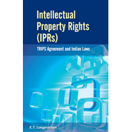 Intellectual Property Rights (IPRs) (BOK)