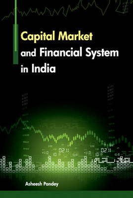 Capital Market & Financial Sytem in India (BOK)