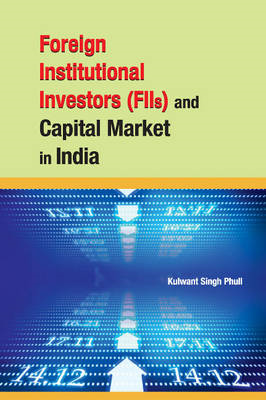 Foreign Institutional Investors (FIIs) & Capital Market in I (BOK)