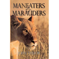 Maneaters and Marauders (BOK)