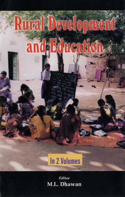 Rural Development and Education (BOK)