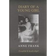 Diary of a young girl (BOK)