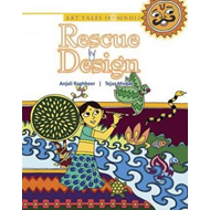 Rescue by Design (BOK)