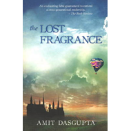 Lost Fragrance (BOK)