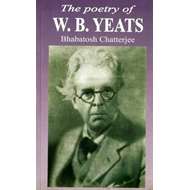 Poetry of W. B. Yeats (BOK)