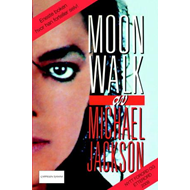 Moonwalk (BOK)
