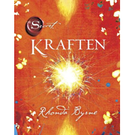 Kraften - the secret (BOK)