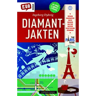 Diamantjakten (BOK)
