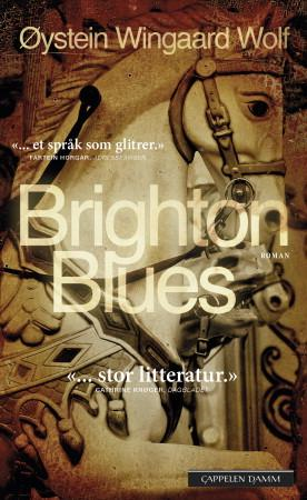 Brighton blues (BOK)