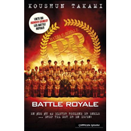 Battle royale (BOK)