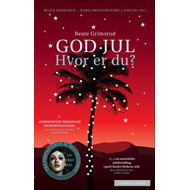God jul - hvor er du? (BOK)