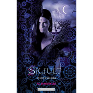 Skjult - en house of night-roman (BOK)
