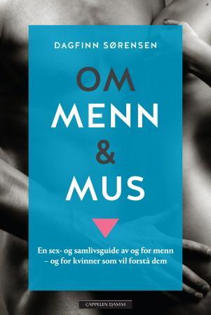 norsk kvinne samleiestillinger bilder