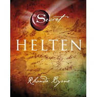 Helten - the secret (BOK)