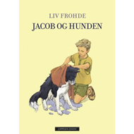 Jacob og hunden (BOK)