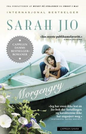 Morgengry (BOK)