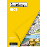 Nice - gatelangs (BOK)