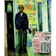 Edvard Munch - complete paintings (BOK)
