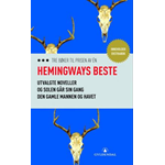 Hemingways beste (BOK)