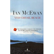 Ved Chesil Beach (BOK)