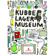 Kubbe lager museum (BOK)