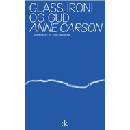 answer the question being asked about the glass essay anne carson the glass essay anne carson analysis fast help