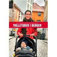 Trilleturer i Bergen (BOK)
