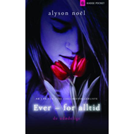 Ever - for alltid (BOK)
