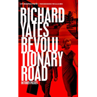 Revolutionary road (BOK)