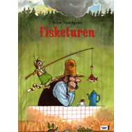Fisketuren (BOK)