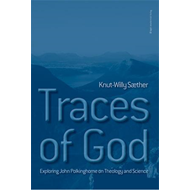 Traces of God (BOK)