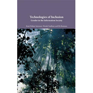 Technologies of Inclusion (BOK)