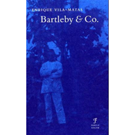 Bartleby og Co. (BOK)