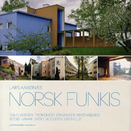 Norsk funkis (BOK)
