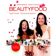 Beautyfood (BOK)