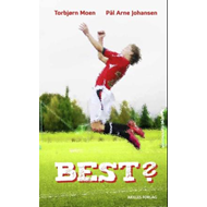 Best? - fotballroman for ungdom (BOK)