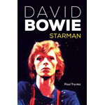 David Bowie - starman (BOK)