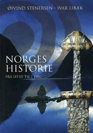 norwegian ungdom pris