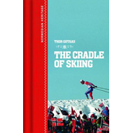 Norway - the craddle of skiing (BOK)
