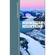 Norwegian mountains (BOK)
