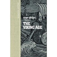 The viking age (BOK)