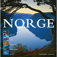 Norge (BOK)